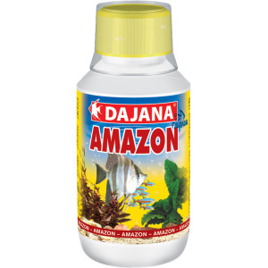 Amazon 100 ml Dp525A