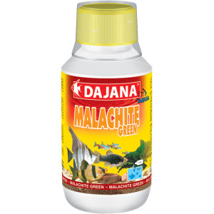 Malachit Green 100 ml- Dp503A
