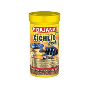 Cichlid Gran 100 ml Dp102A