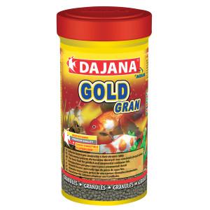 Gold Gran 100 ml Dp101A
