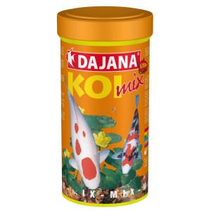 Koi Mix 1000 ml Dp301D