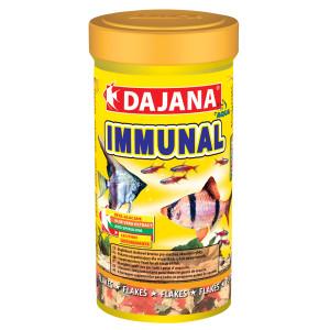 Immunal 100ml-dp012a