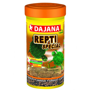 Repti Special 100ml, dp152a