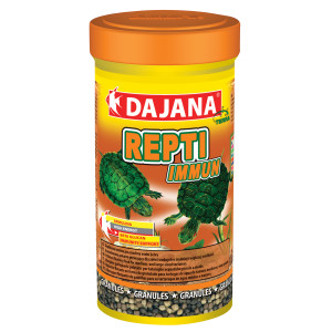 Repti Immun 100ml, dp151a