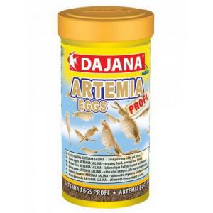 Artemia Eggs Profi 1 l Dp210D