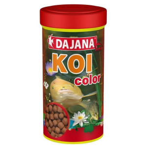 Koi Color 1000 ml Dp306D