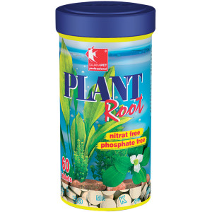 Plant Root (Tablete)100 ml - Dp570A