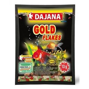 Gold Plic 13g