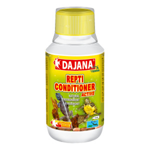 Repti Conditioner 100 ml - Dp542A