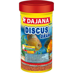 Discus Gran 250 ml Dp112B