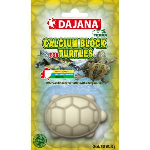 Calciu pentru Broscute dajana - dp132