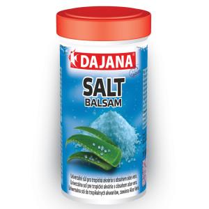 Balsam Sare si Aloe Vera 100 ml- Dp580a 1