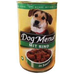 Conserva Dog 1240 g Vita 12/bax Austria  (R)