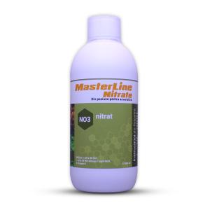 Masterline Nitrate (500ml) (R)