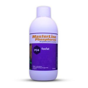 Masterline Phosphate (500ml) (R)