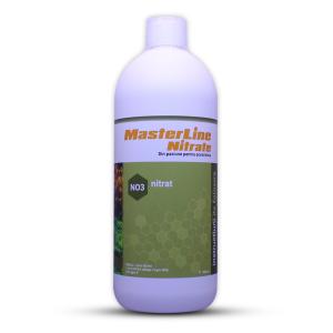 Masterline Nitrate (1000ml) (R)