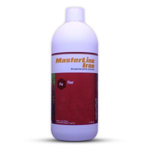 Masterline Iron (1000ml) (R)