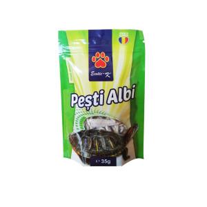 Exo - Pesti Albi 400 ml