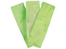 Fasii 140 gr cu Alge pentru Caini Bay-O-Pet 2529