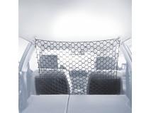 Separator Plasa Auto 1x1 m 1312
