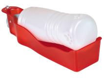 Adapator Tip Flacon 250 ml 2462