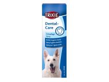 Spray Gura pentru Caini 50 ml cu Fluor 2548