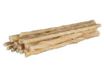 Baton Piele Rasuc.6 mm/100 buc 2615
