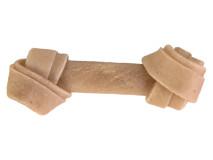 Os Innodat 11 cm/30 g 25 buc/set 2652