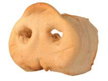 Rat de Porc 1 buc 2722