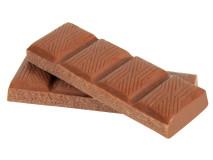 Ciocolata pentru Caini 100 g cu Vitamine 2970