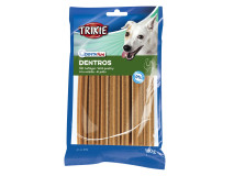 Batoane Esquisita Dentastix Light 7 buc/180 g 3173