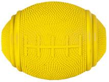 Jucarie Rugbie 10 cm 3324