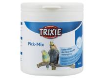 Pick-Mix Amestec de Seminte si Vitamine pentru Pasari 125 g 5015