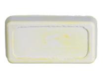 Bloc cu Alge pentru Canari /Perusi 30 g 5111
