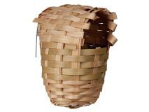 Cuib Exote Bambus 9x10 cm 5600