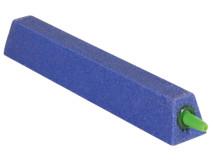 Pulverizator Albastru 15 cm 8591