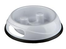 Castron Plastic 0.9 l/23 cm 25032