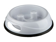 Castron Plastic 1.5 l/27 cm 25033