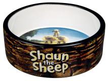 Castron Ceramic Shaun The Sheep 0.8 l/16 cm Maro 25047
