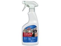Sray Repelent Plus 500 ml Int./Ext. (Respingator) 25634