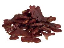 bucati cu Carne de Miel 100 g 31544