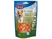 Premio Orez Pui Balls 80 g 31701