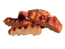 Premio Fisii cu Barbecue de Pui 100 g 31708