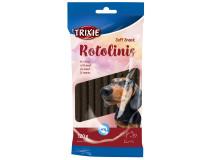 Batoane Moi Rotolinis Vita 12 cm 120 g 31771