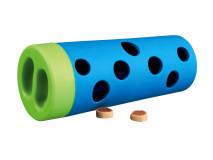 Jucarie Dog Activity Dozator Snack 6/5/14 cm 32020
