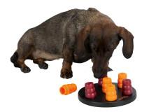 Jucarie Dog Activity 20 cm 32023