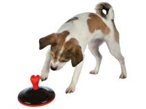 Jucarie Dog Activity 14x11 cm 32024
