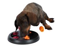 Jucarie Dog Activity 23 cm 32026