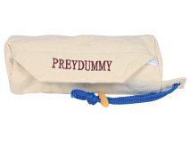 Jucarie Preydummi 20 cm 32163 (R)