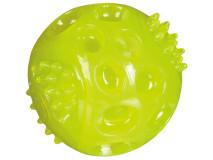 Jucarie Minge Thermoplastic Guma (Termoplastica) 7 cm 33643